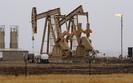 Norwegia kolejnym punktem zapalnym. Ropa naftowa idzie w górę
