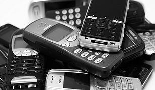 Stare telefony są warte więcej niż się wydaje