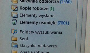 Nawet prawdziwe maile od operatora mogą być ryzykowne