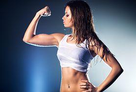 Plan treningowy – zasady, ćwiczenia, dieta