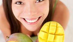 10 produktów, które oczyszczają cerę