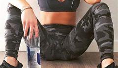 Zadbaj o ciało po zimie: sposoby na wiosenny detox