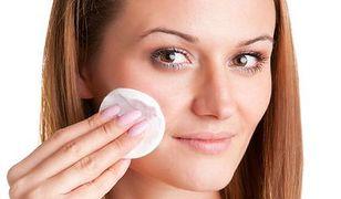 Demakijaż OCM to niezwykle popularna metoda oczyszczania skóry