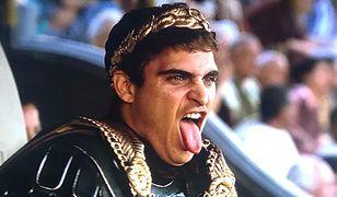 """""""Gladiator"""": epickie widowisko z masą pomyłek. Zauważyliście wszystkie?"""