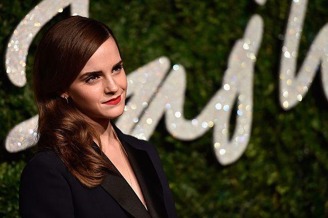 #dziejesiewkulturze: Emma Watson zaprzepaściła szansę na Oscara