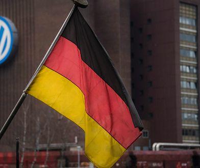 Śledztwo w Volkswagenie zatacza coraz szersze kręgi