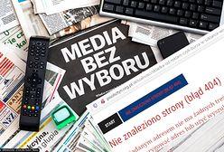 """Podatek od reklam. Wpadka olsztyńskich działaczy PiS. Udostępnili """"przekaz dnia"""""""