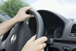 Ranking zdawalności egzaminów na prawo jazdy