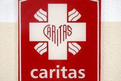 Caritas wyłudził 11 mln dotacji. Teraz musi zapłacić gigantyczną karę