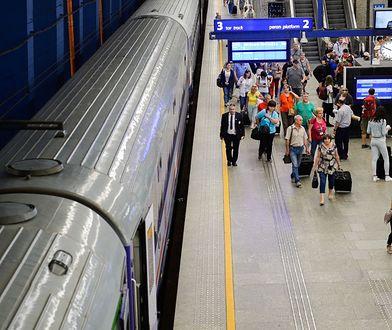 """PKP Intercity. Nowa oferta i """"tańsze bilety"""" budzą kontrowersje"""