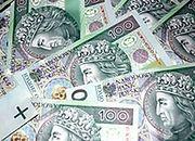 Pozorny wzrost wynagrodzeń