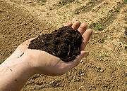 Ziemia (nie) dla rolników