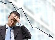 Agencja Moody's obniżyła rating włoskich obligacji