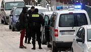 Strażnicy z Gdańska biorą premie za mandaty?