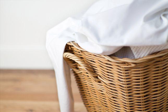 Ubranie skurczyło się w praniu? Wypróbuj proste domowe sposoby