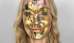 Reprodukcje obrazów spod ręki makijażystki