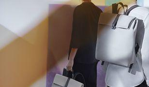 Limitowana edycja plecaków COS stworzona z okazji Park Nights w Londynie