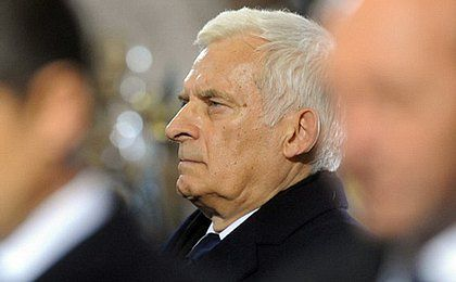 Buzek: Polska poza głównym nurtem integracji