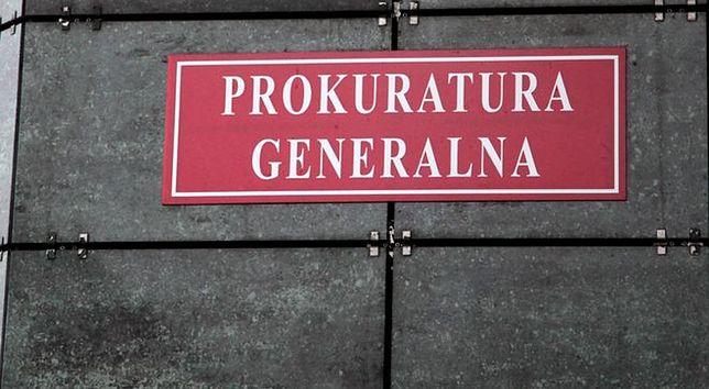 Likwidacja Rady - końcem niezależności prokuratorów