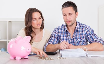Zarządzanie domowym budżetem: 5 żelaznych zasad