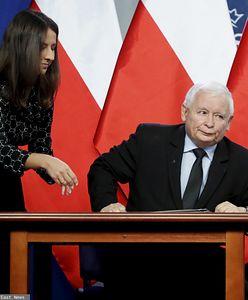 """""""Koszyk Kaczyńskiego"""" 10 lat później. To pokazuje prawdziwą skalę inflacji"""