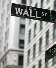 Zaskakująco dobre wyniki finansowe spółek amerykańskich