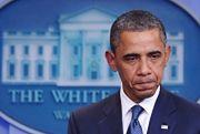Wszczęto śledztwo w sprawie skandalu w amerykańskim urzędzie podatkowym