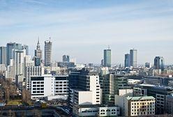 W Senacie projekt ws. nieruchomości stolicy, Kraków też chce pomocy