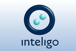 Kliencie Inteligo, lepiej zaopatrz się w gotówkę przed weekendem