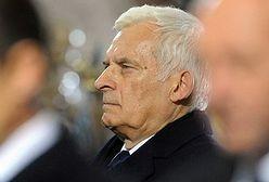 Buzek i Hausner: propozycja rządu ws. OFE szkodliwa dla gospodarki