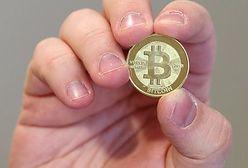 Od bitcoinów trzeba płacić podatki