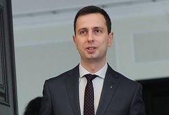 Kosiniak-Kamysz: 2014 będzie rokiem młodych na rynku pracy
