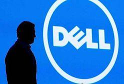 Olsztyńska firma dostarczy firmie Dell drukarki 3D