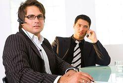 Dlaczego inteligentni zawodzą w pracy?