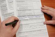 Mija termin zwrotu nadpłaty podatku - za opóźnienie fiskus zapłaci 14,5 proc.