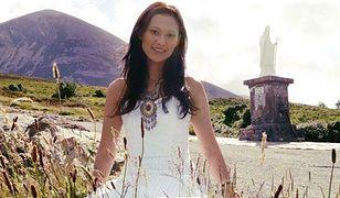 Tajemnicza śmierć 36-letniej Marshy Mehran
