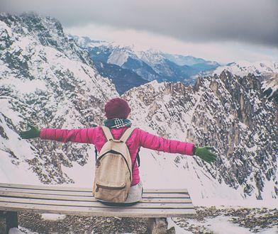 Praktyka podróżnika: co włożyć do górskiego plecaka?