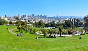 7 rzeczy, które warto wiedzieć o Kalifornii