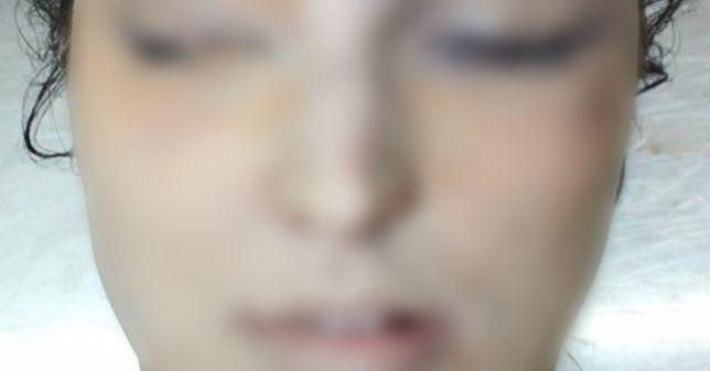 W Nysie odnaleziono zwłoki młodej kobiety. Opublikowano jej zdjęcie, by pomóc ustalić tożsamość
