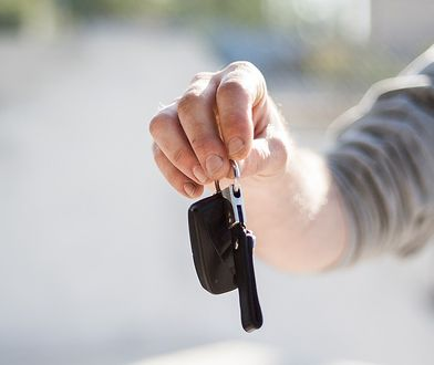 Ostrożni kierowcy mogą liczyć na dodatkową pomoc w przypadku stłuczki