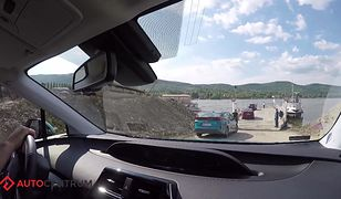 Toyota Prius Plugin Prime: jak spalić 1,5 l/100 km?