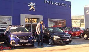 Peugeot 308: jak sprawuje się po dwóch latach i 170 tys. km przebiegu?