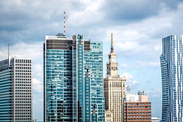 To nie Warszawa jest najatrakcyjniejszym kierunkiem dla branży IT
