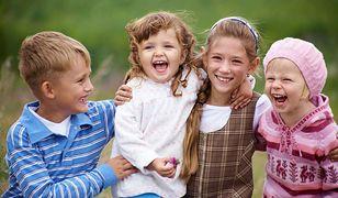 Dzieci mogą liczyć w nadchodzącym roku na 67 dni wolnych bez weekendów i świąt. Dla rodziców może to być problem