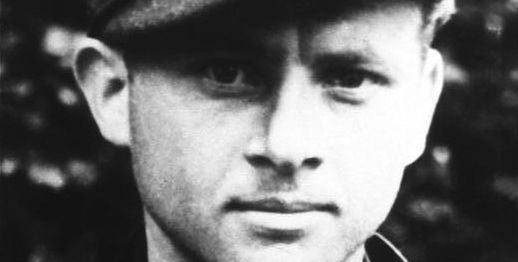Michael Wittmann - najskuteczniejszy czołgista II wojny światowej