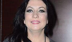 Makijażowa wpadka Alicji Węgorzewskiej