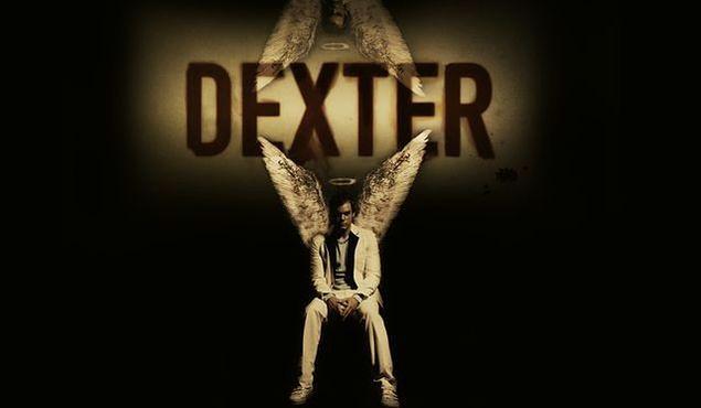 """""""Dexter"""" będzie zabijać po wakacjach"""