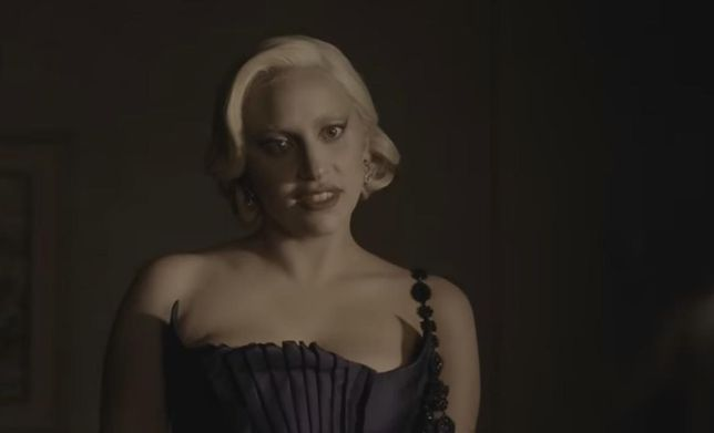 """American Horror Story"": Lady Gaga nie wraca do serialu"