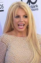 """Jane the Virgin"": Britney Spears powraca na ekrany jako aktorka"