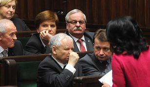 Jacek Żakowski: Czy Prezes wie, że kłamie?